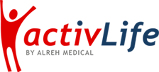 activLife Homepage